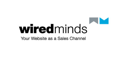 Wired-Minds-Logo